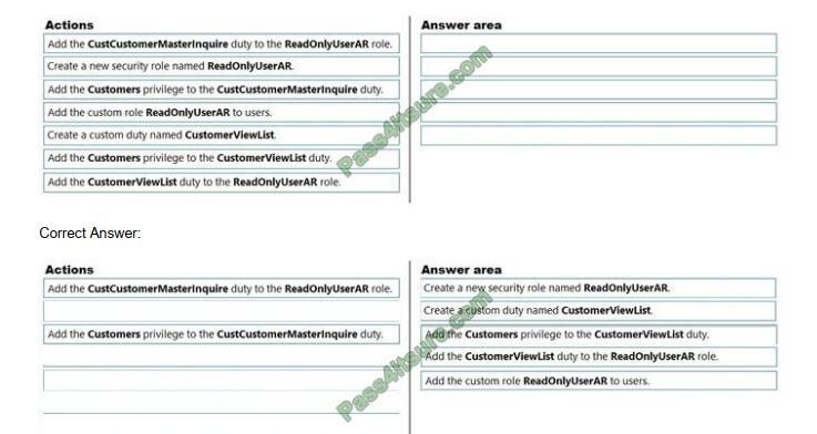 Examdumpsdownload MB-700 exam questions-q4