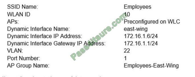 Examdumpsdownload 350-401 exam questions-q3